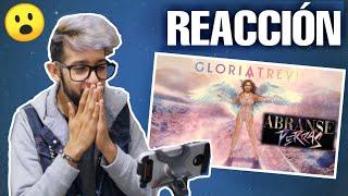 Gloria Trevi   Ábranse Perras | Video Reacción