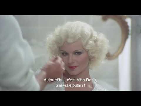 LA CARRIERE D'UNE FEMME DE CHAMBRE (Telefoni bianchi) de Dino Risi - Official trailer - 1976