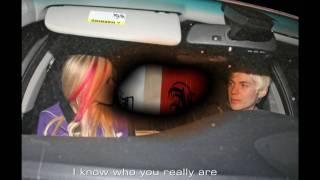 Evan Taubenfeld - COTY [Special appearance - Avril Lavigne]
