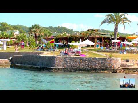 Самые красивые пляжи Турции! Голубой флаг