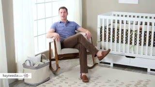 Buying a Crib Mattress: Tips for Choosing the Best Baby Mattress