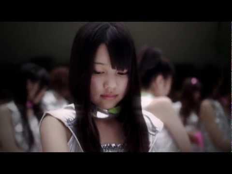 『 シアワセのエナジー』 フルPV ( #LinQ )