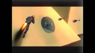 """DJ MUGGS vs ILL BILL - """"Millenniums of Murder"""" Official Video"""