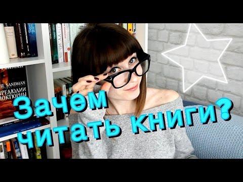 https://youtu.be/Z_2tkqXNwLk