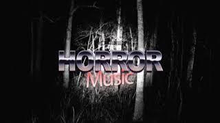 Страшная музыка | Scary music #7