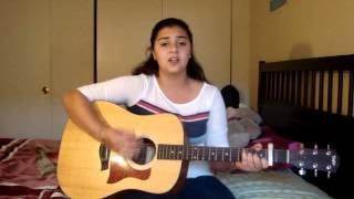 The Biggest Mistake- The Secret State (COVER)