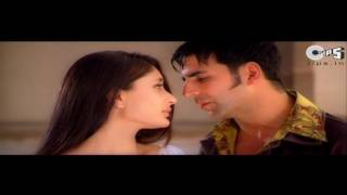 Bewafaa - Official Trailer - Anil Kapoor, Akshay Kumar & Kareena Kapoor