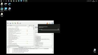 [RUS/ENG] [Skyrim LE PC] Requiem 1.9.4.1 + ~100 mods; rerankar's mod pack