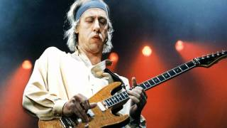 Mark Knopfler - Kingdom Come