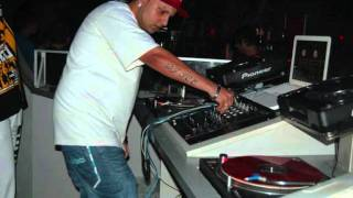 Dj Ice Featuring Dj Felli Fel - Boomerang (Remix 2011)