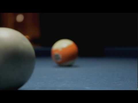mp4 Leisure Time Billiards, download Leisure Time Billiards video klip Leisure Time Billiards