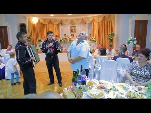 """Гурт """"Весілля по-львівськи"""", відео 6"""