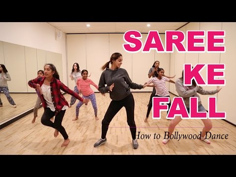 saree ke fall sa hd video  1080p movies