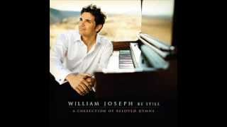 William Joseph - Nearer My God to Thee