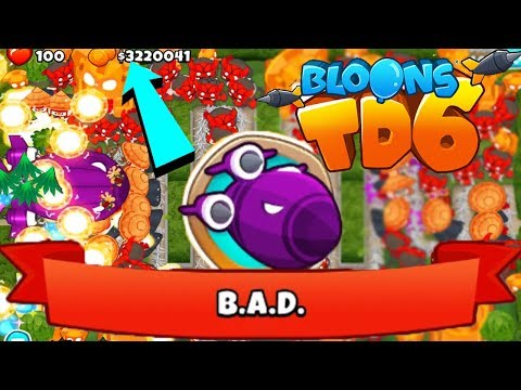 Bloons Td 6 Money Glitch 2019