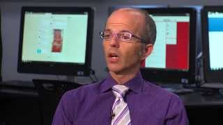 Newswise:Video Embedded engaging-students-through-social-media-is-focus-of-iowa-state-university-prof-s-new-book