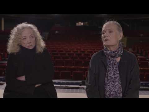 Une pièce écrite et mise en scène par Pierre Notte. Coproduction Théâtre du Rond-Point et Théâtre...