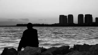 Tu jo nahi hai toh | Hindi Lyrical Video Song | - YouTube