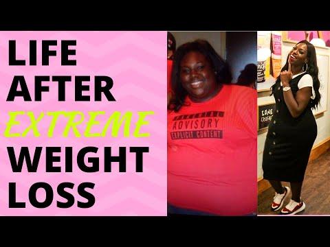 Poate uti să vă facă să pierdeți în greutate
