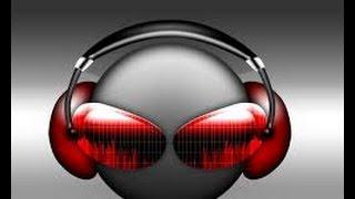 cheer hip hop mix #02 2016
