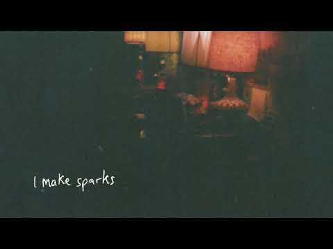 Novo Amor I Make Sparks
