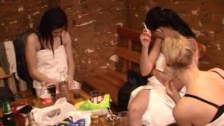 Алтайские проститутки в Сургуте