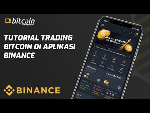 Bitcoin trading bewertung