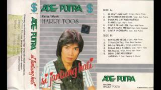 Download lagu Ade Putra Si Jantung Hati Mp3