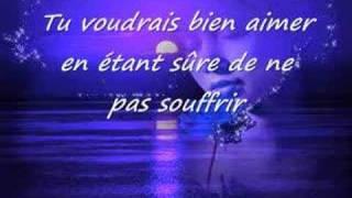 Patrick Juvet Les bleus au coeur Music