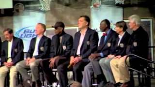 Rodman Revealed - Bulls years