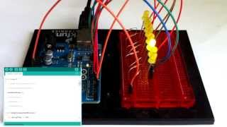Videos like this Coldtears 7quot; TFT LCD Module