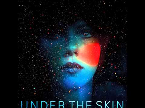 Mica Levi 'Love', from Under the Skin Original Motion Picture Soundtrack
