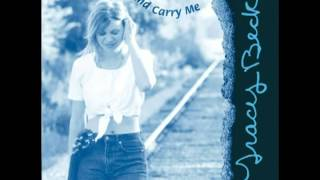Tracy Beck - Let the Wind Carry Me
