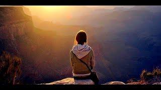 Tere Bin Ek Pal (Lyrics with English Translation) | Heart