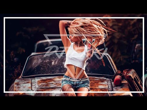 Best Remixes Of Popular Songs | All Time Classics Mix 2018 | New Melbourne Bounce Music | Charts