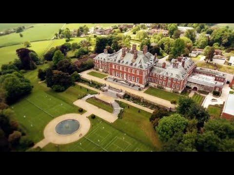 Cambridge University delivers mobility services across the city