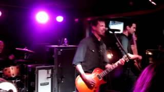 Taproot - Karmaway - Live @ Bleachers