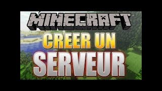 How To Make A Hamachi Minecraft Server For Fast And - Minecraft server erstellen hamachi 1 11 2