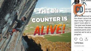 Watch Rock Climbing Videos - Page 13 | Climbingtubers