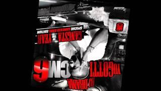 Yo Gotti-Ashamed-CM6-NEW-2011