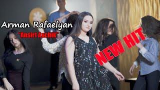 Arman Rafaelyan - Ansirt Axchik (Premiere 2020)