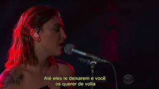 Julia Michaels   Heaven (TraduçãoLegendado)