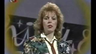TOP 40 československých singlů za rok 1985 ( 10. - 1.místo )