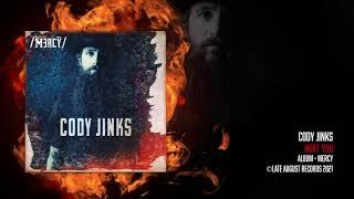Cody Jinks Hurt You