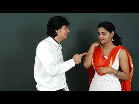 acting video