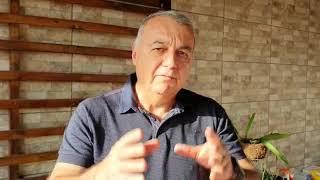 Repúdio pelas Declarações do Prefeito Bruno Covas