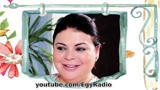مشاهدة وتحميل فيديو Shamur Let The Music Play (Original
