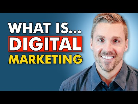 mp4 Digital Marketing Definition, download Digital Marketing Definition video klip Digital Marketing Definition