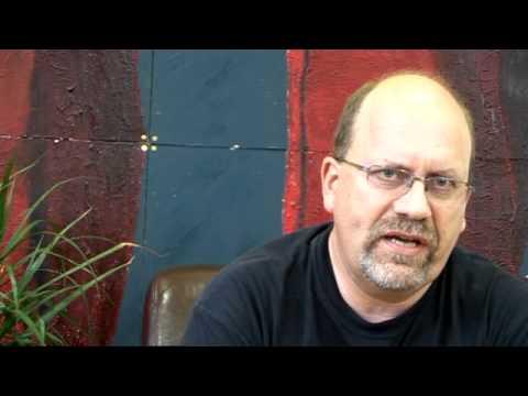 Fleabytes 18 – Christian Terrorism in Norway?