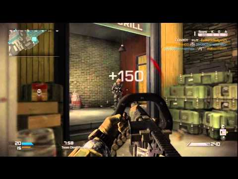 onslaught wiiware cheats